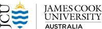 Logo for JCU Open eBooks